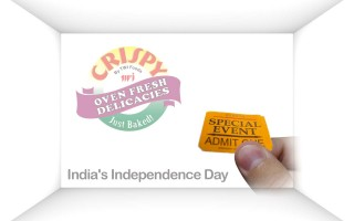 crispy_independence