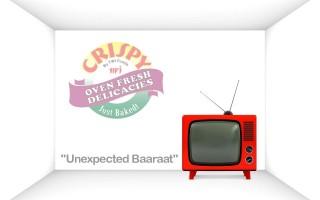crispy_tv_baaraat