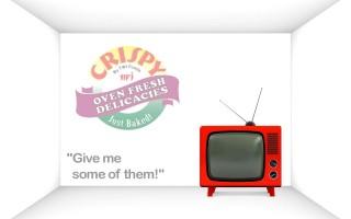 crispy_tv_give