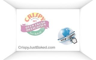 crispy_web