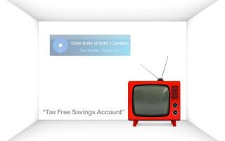 sbic_tv_tax