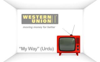 wu_tv_myway_u