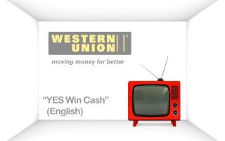 wu_tv_yes_en
