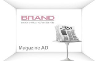press_brand