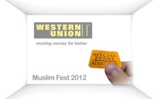 wu_even_muslimFest