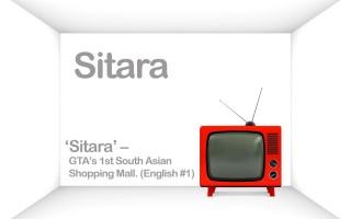 sitara_1