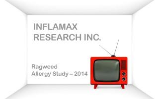 inflamax_ragweed